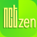 Free Download NCTzen – OT23 NCT game 2.5 APK