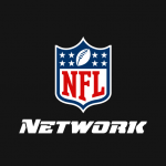 Free Download NFL Network 12.2.8 APK