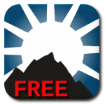 Free Download NOAA Weather Unofficial 2.10.10 APK