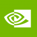 Free Download NVIDIA GeForce NOW 5.37.29952073 APK