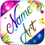 Free Download Name Art Photo Editor – 7Arts Focus n Filter 2021 1.0.29 APK