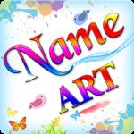 Free Download Name Art Photo Editor – Focus,Filters 2.9 APK