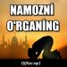 Free Download Namoz Kitobi 2020 1.3 APK