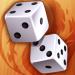Free Download Narde 4.3.5 APK