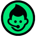 Free Download Narrator's Voice 9.3.4 APK