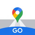 Free Download Navigation for Google Maps Go 10.55.0 APK