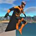 Free Download Naxeex Superhero 2.0.4 APK
