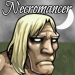 Free Download Necromancer Story 2.0.14 APK