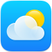 Free Download Neffos Weather 9.0-20181217.10025-rel APK