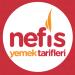 Free Download Nefis Yemek Tarifleri 0.6.239 APK