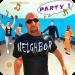 Free Download Neighbors OG 1.46 APK