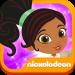 Free Download Nella The Princess Knight: Kingdom Adventures 1.6 APK