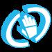 Free Download Neon FM™ — Arcade Rhythm Game 1.8.0 APK