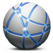 Free Download Network IP Scanner 3.2 APK