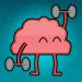 Free Download Neurobics: 60 Brain Games 88 APK