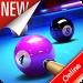 Free Download New Billiard Online Offline 2020 5.0 APK