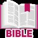 Free Download New King James Version Bible 1.0 APK