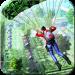 Free Download New Legend Fire Squad: Free-Fire-Battleground 3D 1.0.2 APK