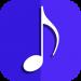 Free Download New Ringtones 2021 ~ 2022 1.5 APK