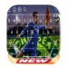 Free Download New keyboard for chelsea 1.0 APK