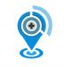 Free Download NewGPS! Joystick 1.1.4 APK