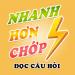 Free Download Nhanh Hơn Chớp – Đọc Câu Hỏi – Nhanh Nhu Set 1.2 APK