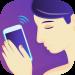 Free Download Nighttime Speaking Clock 1.6 APK