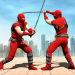 Free Download Ninja Assassin Hero – Gangster Fighting Games 2020 1.44 APK