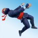 Free Download Ninja Flip 1.1.2 APK