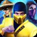 Free Download Ninja Games Fighting – Combat Kung Fu Karate Fight 32 APK