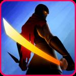 Free Download Ninja Raiden Revenge 1.6.5 APK