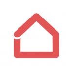 Free Download 집꾸미기 – No.1 인테리어 가이드 5.6.8 APK