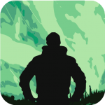 Free Download Northern Eye Aurora Forecast 3.3 APK