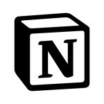 Free Download Notion – Notes, Tasks, Wikis 0.6.118 APK