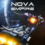 Free Download Nova Empire: Space Commander Battles in Galaxy War 2.1.11 APK