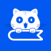 Free Download NovelCat – Read fiction & Write your story 2.2.0 APK