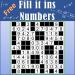 Free Download Number Fill in puzzles – Numerix, numeric puzzles  APK