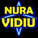 Free Download Nura Vidiu 8.0.0 APK