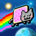 Free Download Nyan Cat: Lost In Space 11.3.3 APK