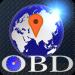 Free Download OBD Driver Free (OBD2&ELM327) 1.00.44 APK