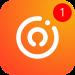 Free Download OK Live – video livestreams 1.6.20 APK