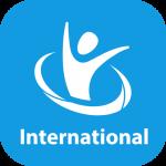 Free Download OKOK·International 2.3.12 APK