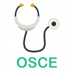 Free Download OSCE Reference Guide 1.1.2 APK