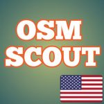 Free Download OSM Scout 7.0 APK