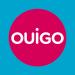 Free Download OUIGO – La France à partir de 10€ en TGV 🚄 7.0.4 APK