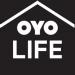 Free Download OYO LIFE: Rent Flats/PG, Furnished, Zero Brokerage 1.9.7 APK