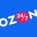 Free Download OZON: 15 млн товаров по низким ценам  APK