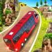 Free Download Off Road Bus Simulator 2019: 3D Coach Driver Games 2.1 APK