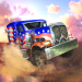 Free Download Off The Road – OTR Open World Driving 1.6.2 APK