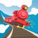 Free Download Off the Rails 3D  APK